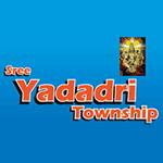 Sree Yadadri Township