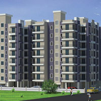 Aditya Royale - Ambarnath, Thane