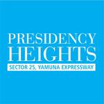 Presidency Heights