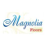 Magnolia Floors