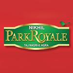 Nikhil Park Royale