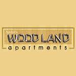 Nikhil's Woodland Apartment