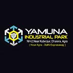 Yamuna Industrial Park