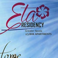 Eta Residency