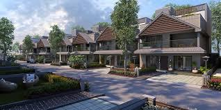 Prince Villa, Bharuch - Residential Apartments