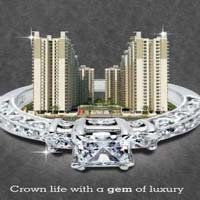 Platinum Bay - Greater Noida
