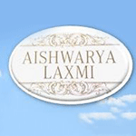 Aishwarya Laxmi