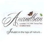 Anandban