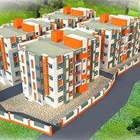 Rajani Apartment