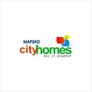 City Homes, Sonipat - Independent Floors