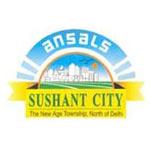 Sushant City