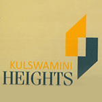 Kulswamini Heights