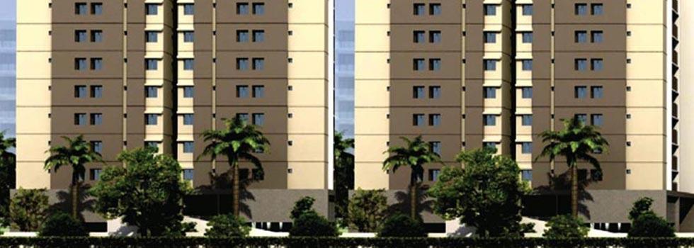 One Palace Aura, Varanasi - 1/2 BHK Apartments