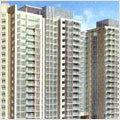 Whispering Palms XXclusives - Kandivali, Mumbai North, Mumbai