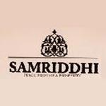 Samriddhi