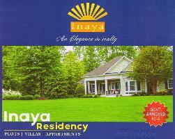 Inaya Residency