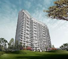 Raisina Residency
