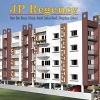 J.P.Regency