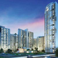 Godrej Icon - Gurgaon