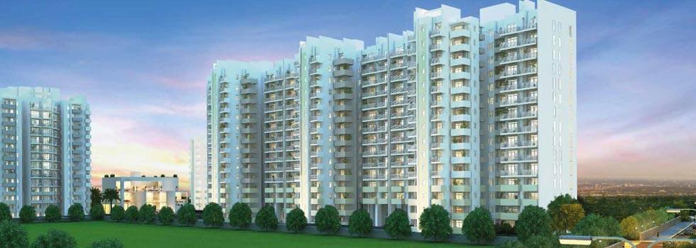 Godrej Aria, Gurgaon - Luxury Residences