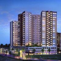 Godrej Azure - Chennai