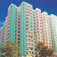 SG Homes - Vasundhara, Ghaziabad