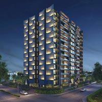 Domain Height - Ahmedabad