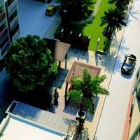 Popular Paradise - Ahmedabad