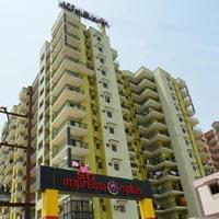 SG Impressions Plus - Raj Nagar Extension, Ghaziabad