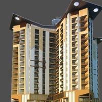SG Benefit - Govind Puram, Ghaziabad