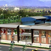 ABW City Center