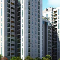 Ruby Elite - Santhosapuram, Chennai South, Chennai