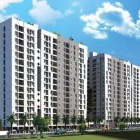 Ruby Landmark - Chennai
