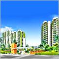 Supertech Ecociti - Noida