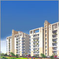Aditya Suntech City - Vasundhara, Ghaziabad