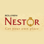 Bollineni Nestor