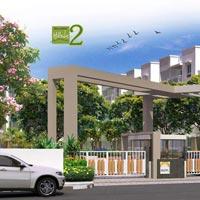 Bollineni Hillside 2 - Omr, Chennai
