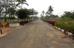 Prasiddhi Park Vista