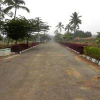 Prasiddhi Park Vista - Yelahanka, Bangalore