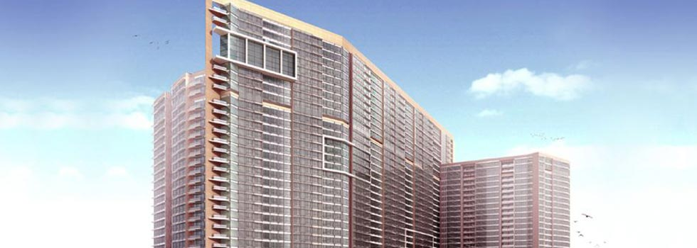 Project Bandra, Mumbai - 2,3 and 4 BHK Apartment