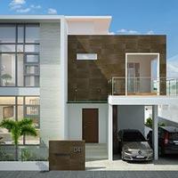 Casa Grande Amber - Trichy Road, Coimbatore