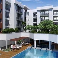 Casa Grande Aldea - Thoraipakkam, Chennai