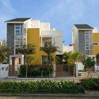 Casa Grande Avalon - Perumbakkam, Chennai