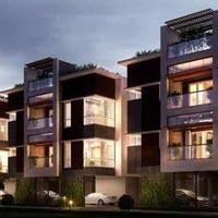 Casa Grande Platina - Chennai