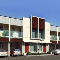 Casa Grande Pavilion ll - Chennai