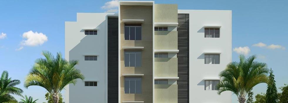 Casa Grande Vivant, Chennai - 2 & 3 BHK Homes