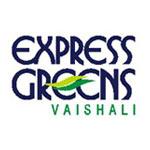 Express Greens