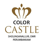 Color Castle