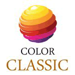 Color Classic