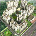 Royal Hills - Sector 87, Faridabad